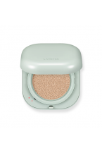 Laneige Neo Cushion Matte 23N (Case + Isi 15g)