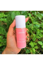 Laneige Fresh Calming Morning Mask 30ml