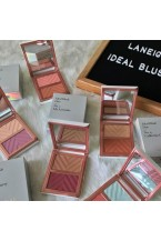Laneige Ideal Blush