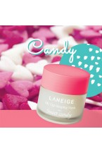 Laneige Lip Sleeping Mask Sweet Candy 20g
