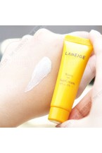 Laneige Watery Sun Cream SPF50 10ml