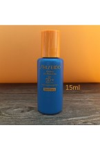 Shiseido Perfect Uv Protector SPF 50+ PA+++ 15ml