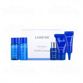 Laneige Perfect Renew Trial Kit (5 Item)