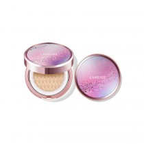 Laneige Milkyway Fantasy BB Cushion_Whitening