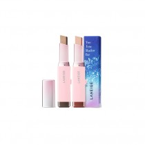 Laneige Two Tone Shadow Bar Milkyway