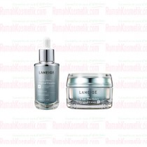 Laneige White Plus Renew Set