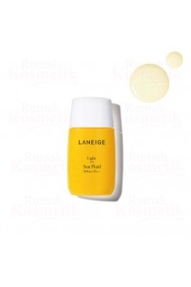 Laneige Light Sun Fluid SPF50 50g
