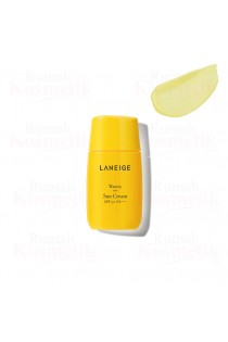 Laneige Watery Sun Cream SPF50 50g