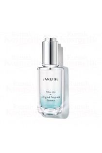 Laneige Original Ampoule Essence 40ml