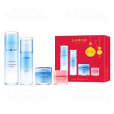 Laneige Gift Set - Basic & Sleeping Care Set 2019 Travel Exclusive