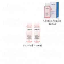 Laneige Lip & Eye Remover Waterproof 25ml x 2pcs