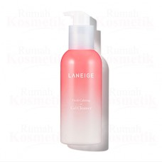 Laneige Fresh Calming Gel Cleanser 230ml