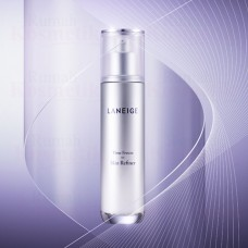 Laneige Time Freeze Skin Refiner 120ml